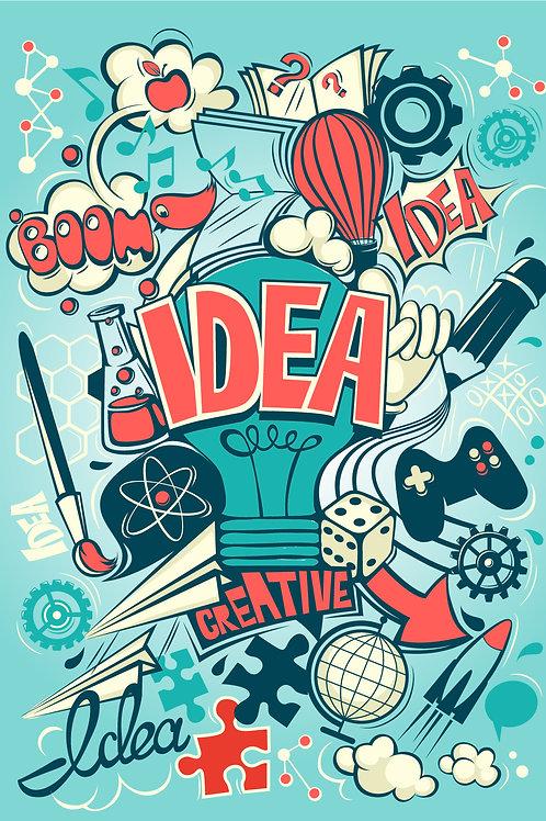 Adobe Illustrator for Kids