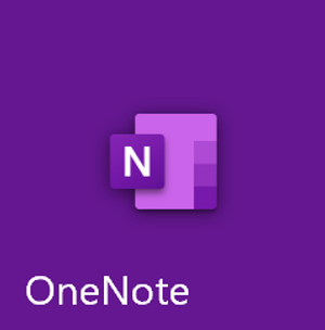 ms onenote.png