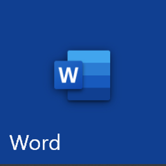 Microsoft Word Essentials (2016 & 2019)
