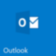 ms outlook.png