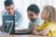 kids programming.jpg