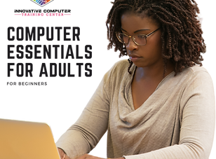 ICTC Computer Essentials for Adults.png