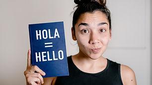 languages english to spanish.jpg