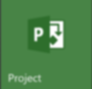 ms project.png