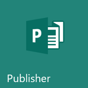 ms  publisher.png