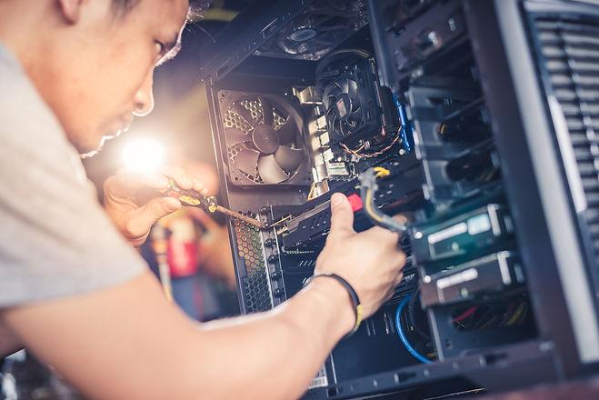 pc repairs.jpg