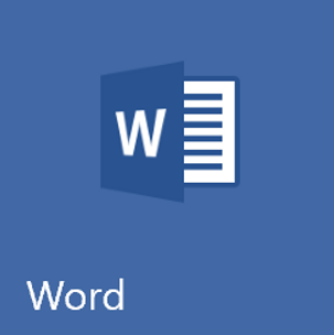ms word.png