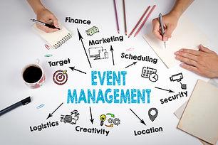Events Management.jpg