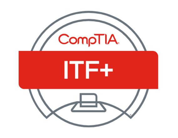 CompTIA ITF.png