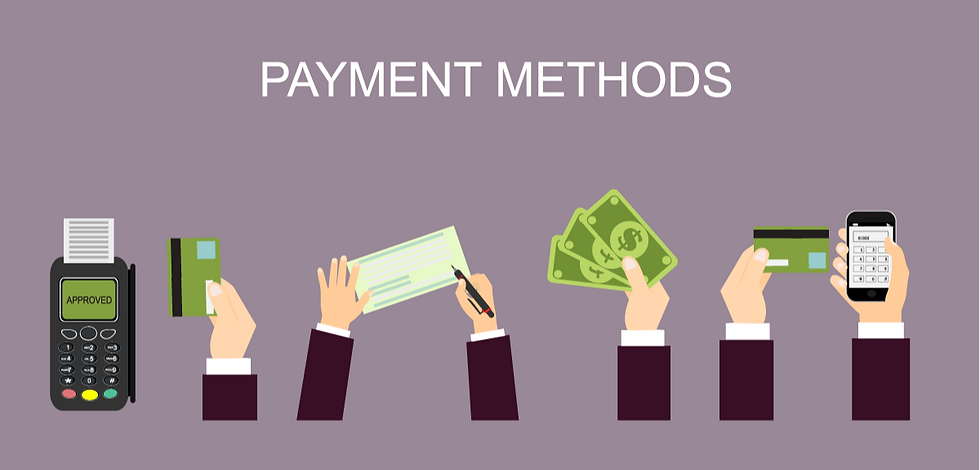 Payment-Methods_edited.png