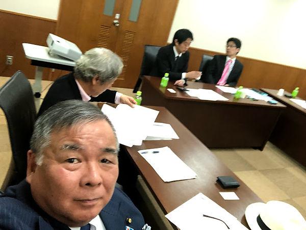 第4回尾北ライン副議長会イン可児.jpg