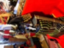 甲冑3-2.jpg