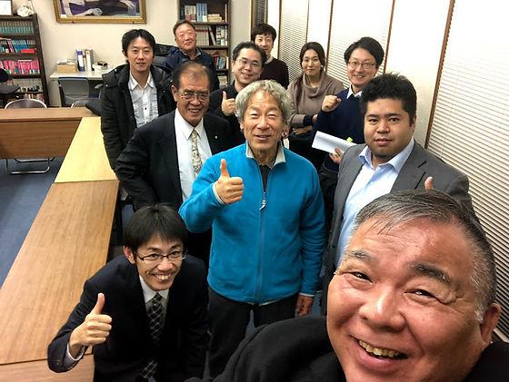 第12回ふるさと政治塾.jpg