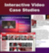 Interactive case history cube.jpg