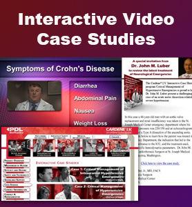 Interactive case history cube.jpg