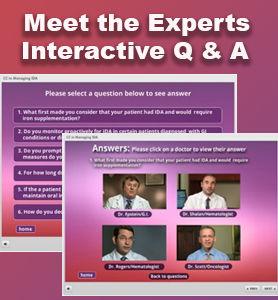 Meet the experts cube 2.jpg