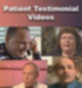 Patient Testimonial Cube.jpg