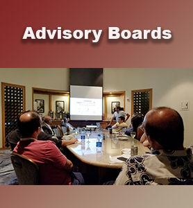 Advisory Board Cube.jpg