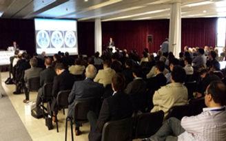 symposia.jpg