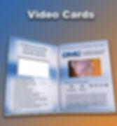 Video Cards Cube.jpg