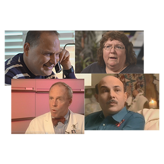 patient-testimonials.png