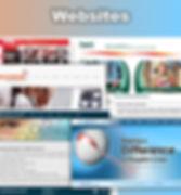 websites cube.jpg