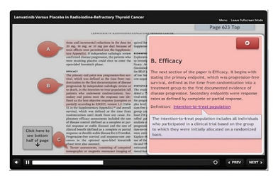 interactive-example.jpg