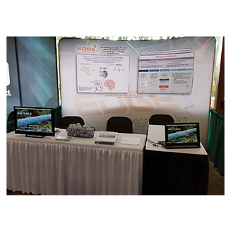 exhibit-booth.png