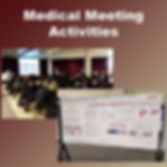 Medical Meeting Activities Cube.jpg