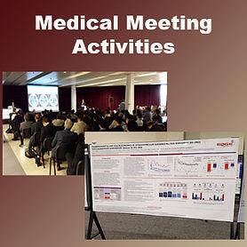 Medical Meeting Activities Cube.jpg