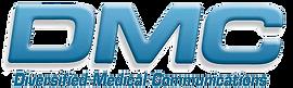 original-dmc-logo.png