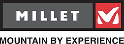 Millet-logo.jpg