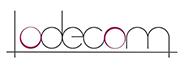 logo_lodecom.png