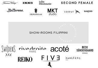 logo filippini avec marques.jpg