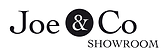 Joe&Co Logo def.png