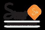 Logo_Skandi_2016-FondBlanc.png