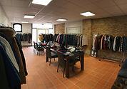 salon 3 (2).JPG