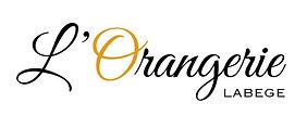 Logo V1 ORANGERIE.jpg.jpeg