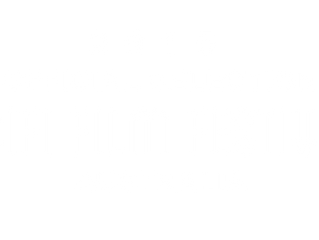 GKCM was accepted into SCIFI FILM FESTIVAL in Australia!