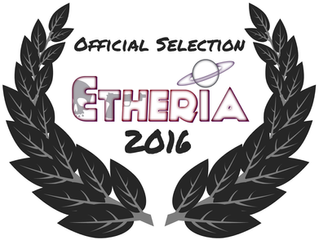 GKCM accepted into Etheria Film Night!