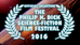 GKCM is the official selection of The Philip K Dick Film Festival!