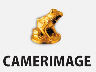 GKCM was accepted into CAMERIMAGE 2015 in Poland as part of the Student Etudes Competition!