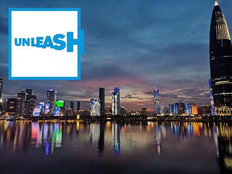MentorPro es seleccionado para formar parte de #UNLEASH+