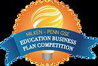 Milken-Penn-GSE-Badge-300x204.png