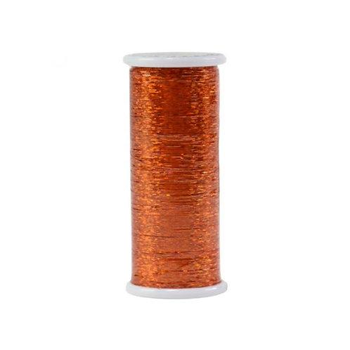 Glitter - 266 Orange