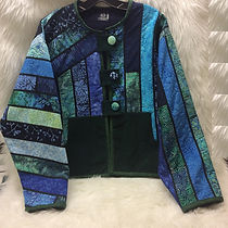 Jacket Blue Green1F.jpg
