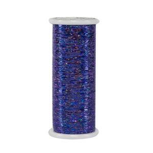 Glitter - 135 Blue Hawaii