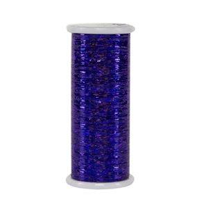 Glitter - 133 Cobalt
