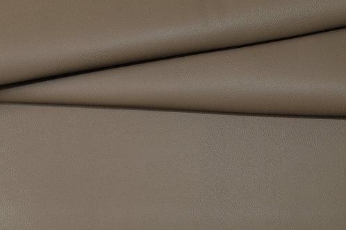 Vegan Leather - Med Prairie Tan