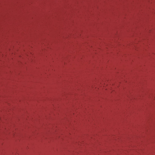 Pro Surface Cork  -  Cherry